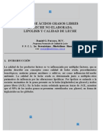 Lipolisisycalidaddeleche.htm