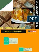 Encontro (11) Plano Financeiro Exemplo