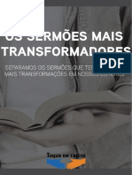 download-26573-sermoes transfomadores-178096.pdf
