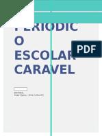 PERIODICO ESCOLAR CARAVEL A Y E 901.docx