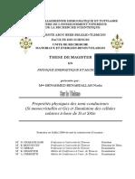 benahmedbenabdellah.pdf