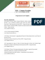 PROGRAMAO_COMPLETA_VI_SEPE_VI_JIC_e_I_Mostra_-_Campus_Erechim.pdf