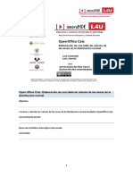 curvanormal_UPV.pdf