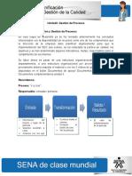 Actividad de Aprendizaje Unidad 3 Gestion de Procesos (1)