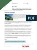 Articulos_Clase_1.pdf
