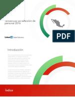 MexicoRecruiting Spanish 111615