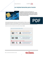 Articulos_Clase_2.pdf
