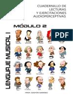 Cuadernillo - FOBA 2