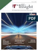 TEMOT World Insight 03_2015