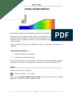 Manual Slide4E.doc