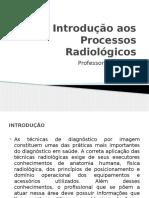 Int. Proc. Radiologicos Aula
