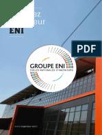 2016-groupe-eni-admission.pdf