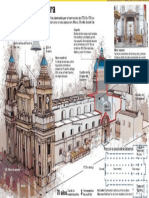 planos-catedral-guatemala.pdf