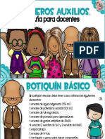 PrimerosAuxiliosME.pdf