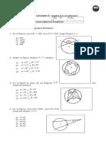 Guia Preparacion Solemne IV Angulos en La Circunferencia 2