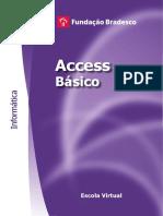 Accsess - Básico.pdf