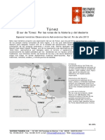 Viajar a Tunez 5076