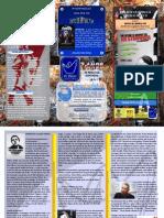 Joe Strummer-El futuro no está escrito