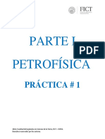 1. Lab. de Petróleos - Cortadora de Núcleos