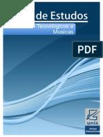 Plano de Estudos - RTM