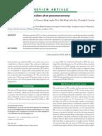 76-82 JTD-D-11-00035.pdf