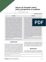 la-Mariguana-como-medicamento.pdf