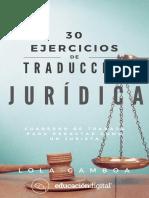30_ejercicios_de_traducción_jurídica_por_Lola_Gamboa.compressed.01