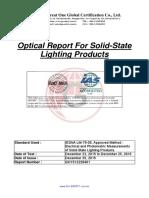 UL_LM-79-08_Photometric_HB-0615-120