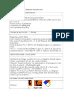 FICHAS-TECNICAS.docx