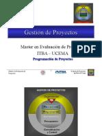 MEP Sema6 ProgramaciondeProyectosV08