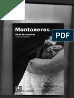 Gasparini Juan - Montoneros - Final de Cuentas