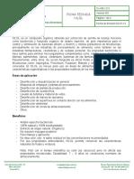 ficha tecnica de kilol.pdf