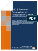 GRCS Overview Brochure