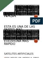 ELECTRONICA DIGITAL EN LA NASA.pptx