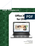 2013 Office 2013 Manual.pdf