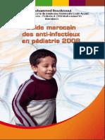 bioguide_pr_bouskraoui.pdf