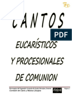 cantoseucarsticosconacordes2013-130206124240-phpapp01.pdf