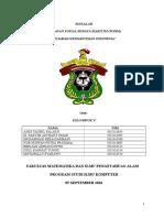 Edited-sejarah Kemaritiman Indonesia[1]