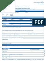Gm Formato Siniestros Informemedico 28abril2015