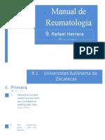 Libro de reumatologia UAZ 16 primera parte.docx