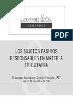 ASPECTOS G.pdf