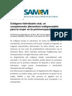 Colágeno-hidrolizado-miercoles-11.pdf