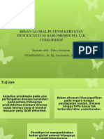 Jurnal Mata Fix