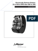 Warner Frein p 2060 We