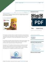 Soal Psikotes PT Dirgantara Indonesia (Persero) Lengkap dengan Jawaban Plus Tes Wawancara Kerja - Download Kumpulan Soal Psikotes Gratis.pdf