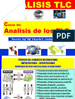 168732641 Casos de Analisis de Los Tlc