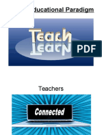 Best Teacher Student Sites