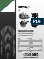 -files-arq_ptg_6_1_974.pdf