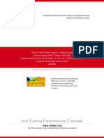 lectura quiz conducta verbal.pdf