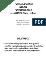 clase-1-qq-201-1-2014
